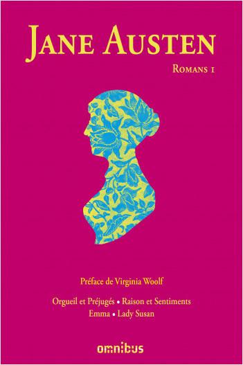 Romans - Tome 1