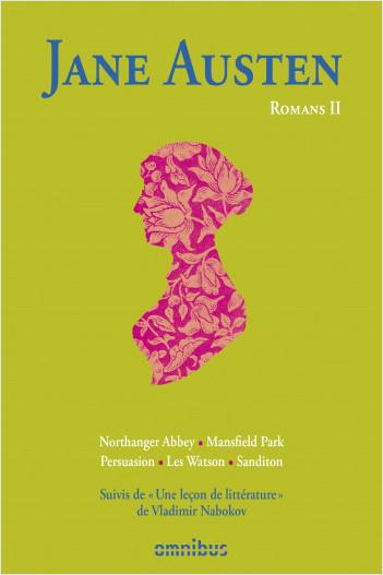 Romans - Tome 2