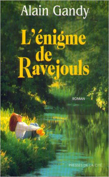 L'énigme de Ravejouls