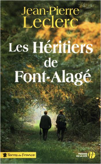 Les Héritiers de Font-Alagé