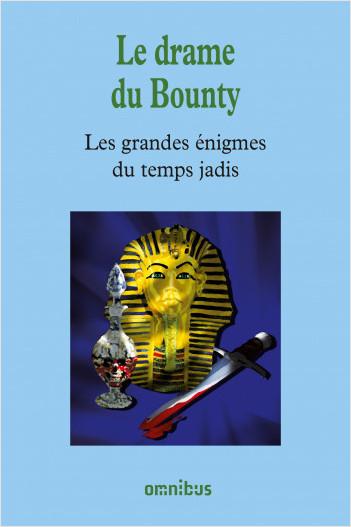 Le drame du Bounty