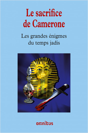 Le sacrifice de Camerone