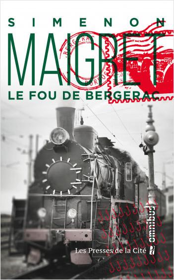 Le fou de Bergerac