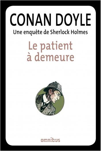 Le patient à demeure