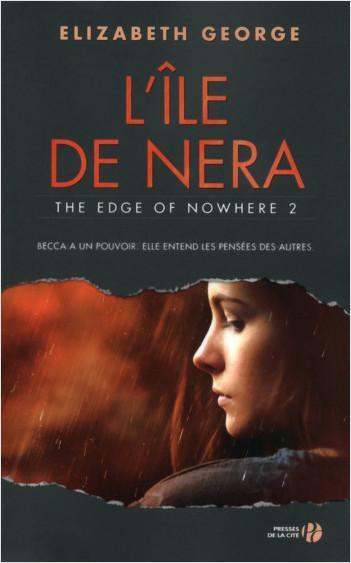 L'Ile de Nera - The Edge of Nowhere 2
