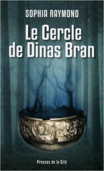 Le Cercle de Dinas Bran