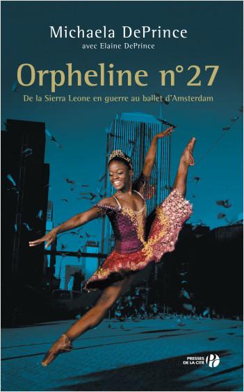 Orpheline n° 27