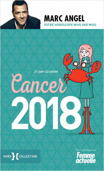 Cancer 2018
