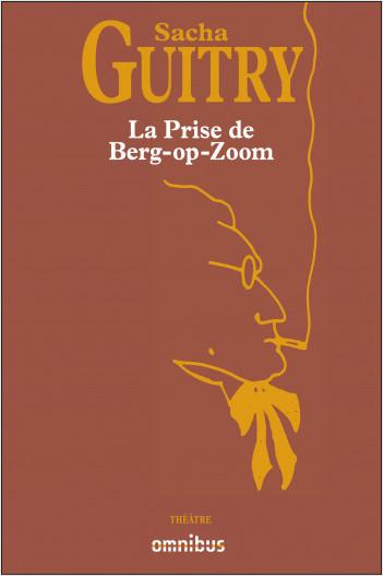 La Prise de Berg-op-Zoom