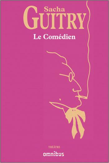 Le Comédien