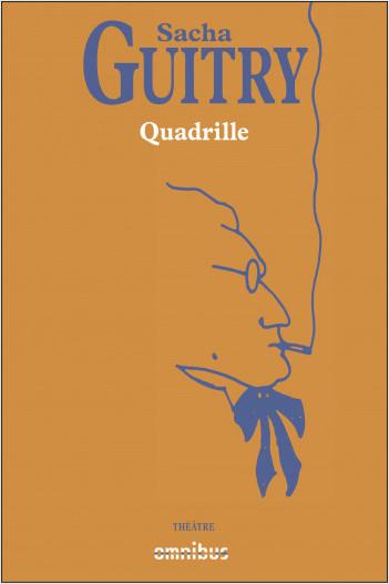 Quadrille