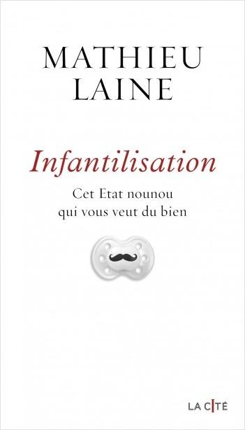 Infantilisation