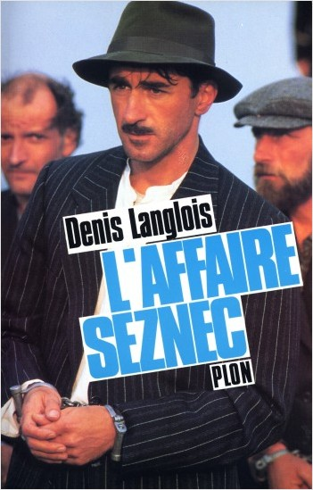 L'affaire Seznec