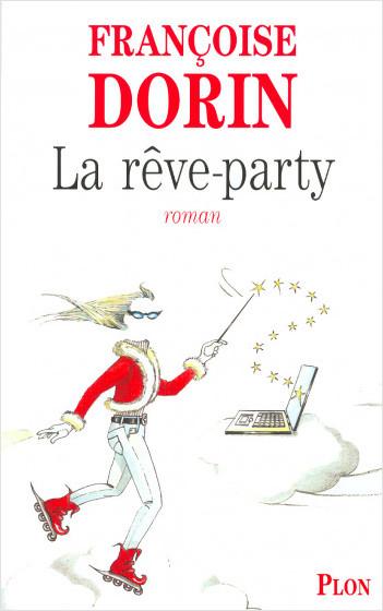 La rêve-party