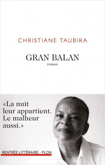 Gran Balan