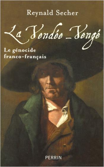 La Vendée-Vengé