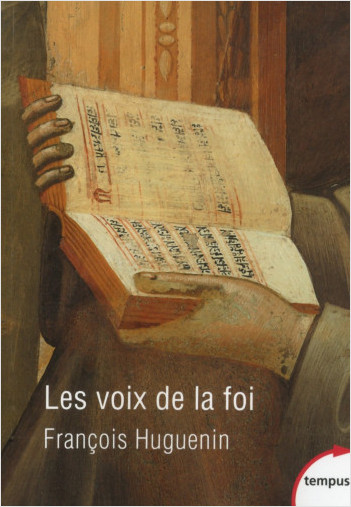 Les voix de la foi
