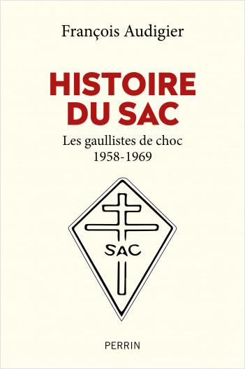 Histoire du SAC