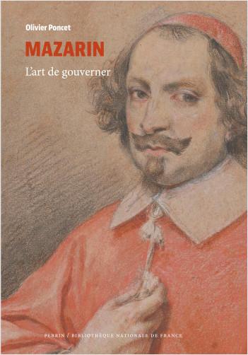 Mazarin (Collection BNF)