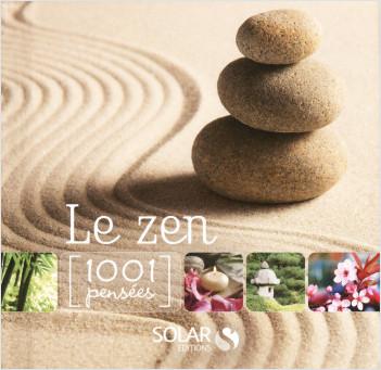 Zen - 1001 pensées