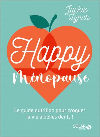 Happy Ménopause