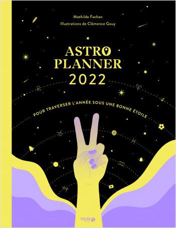 Astro Planner 2022