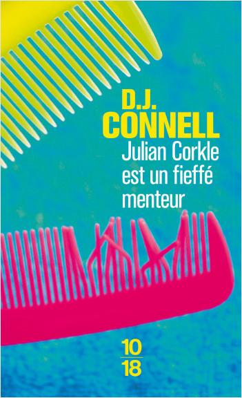 Julian Corkle est un fieffé menteur