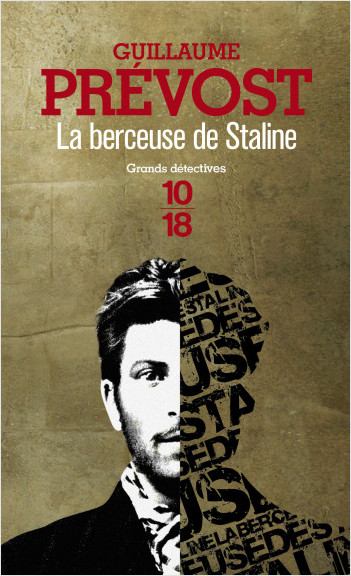 La berceuse de Staline