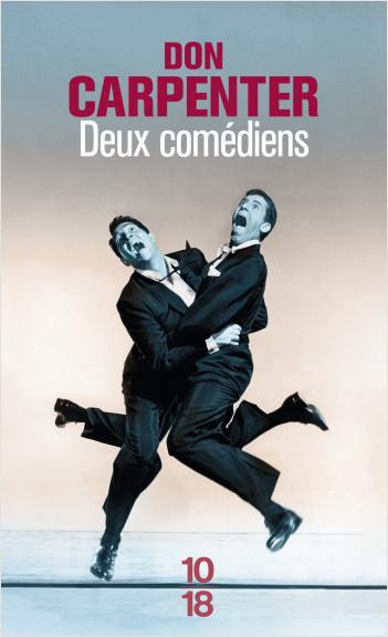 Deux comédiens