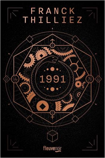 1991 - Edition collector