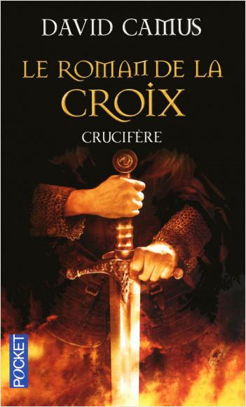 Le roman de la croix