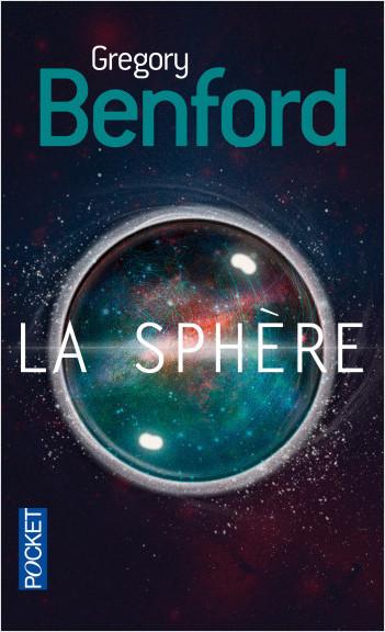 La sphère