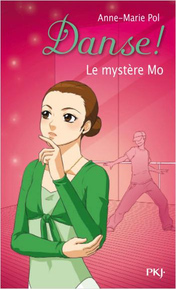 18. Danse ! Le mystère Mo