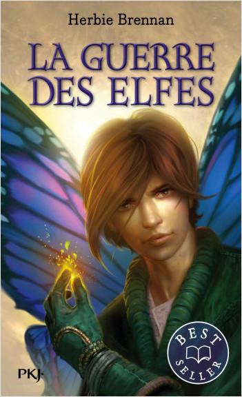 1. La Guerre des elfes