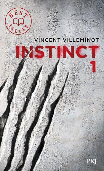 1. Instinct
