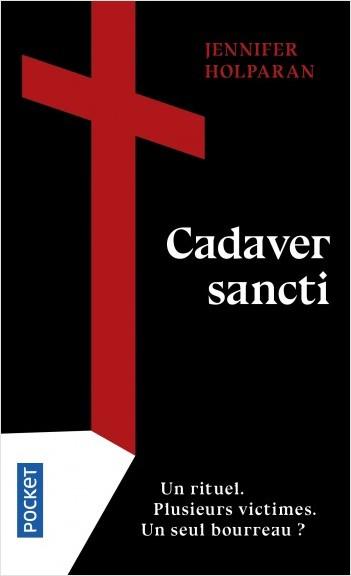 Cadaver Sancti