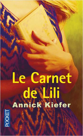 Le Carnet de Lili
