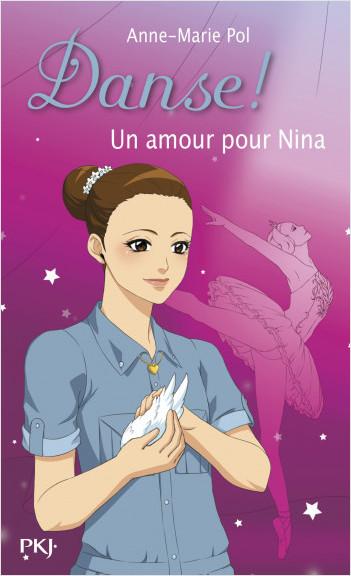 30. Danse ! Un amour pour Nina