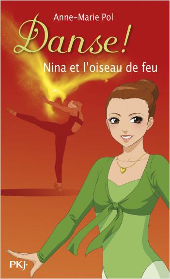 32. Danse ! Nina et l'Oiseau de feu