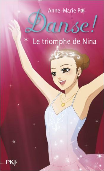 33. Danse ! Le triomphe de Nina