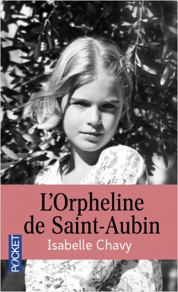 L'Orpheline de Saint-Aubin