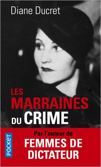 Les Marraines du crime