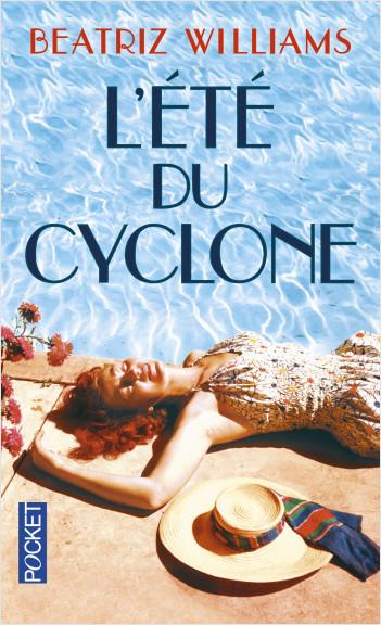 L'Eté du cyclone