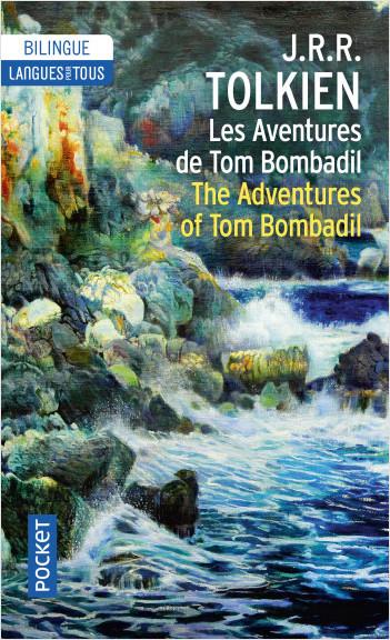 Les Aventures de Tom Bombadil - Bilingue