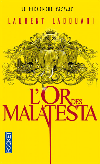 L'Or des Malatesta