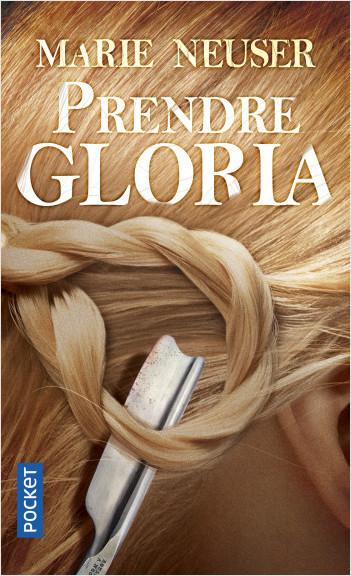Prendre Gloria