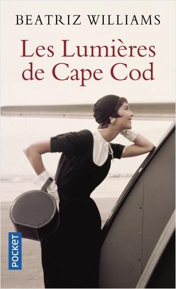 Les Lumières de Cape Cod