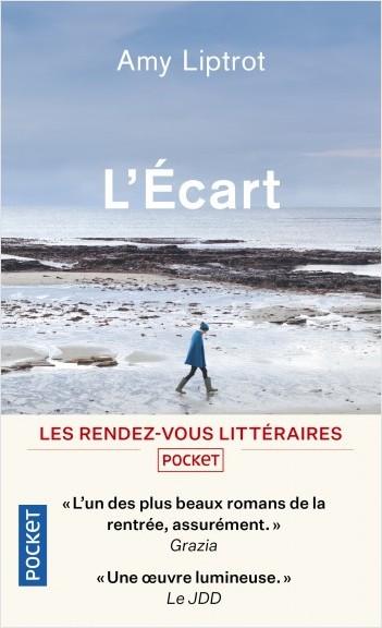L'Écart