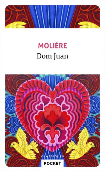 Dom Juan à 1,50 euros