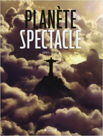 Planète spectacle
